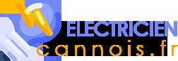 Electriciencannois.fr
